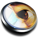 Advanced Vision Test icon