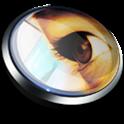 Advanced Vision Test icon