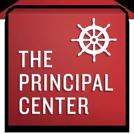 The Principal Center 教育 App LOGO-APP試玩