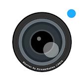 Shutter by StreamNation