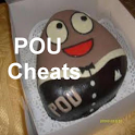 POU Tips & Cheats icon