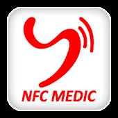 NFC Medic