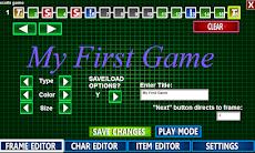 8-Bit RPG Creator- Demoのおすすめ画像5