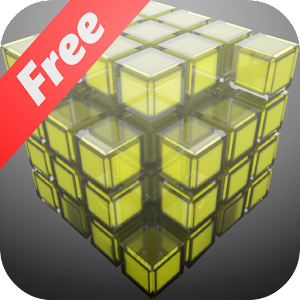 ButtonBass House Cube for PC and MAC