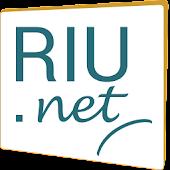 Riu.net