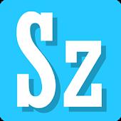 Szókirakó 2