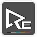 Replay Player Pro APK Cracked Download