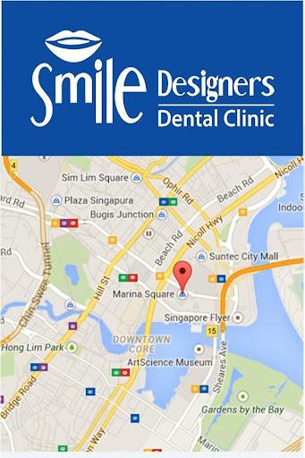 smiledesigners