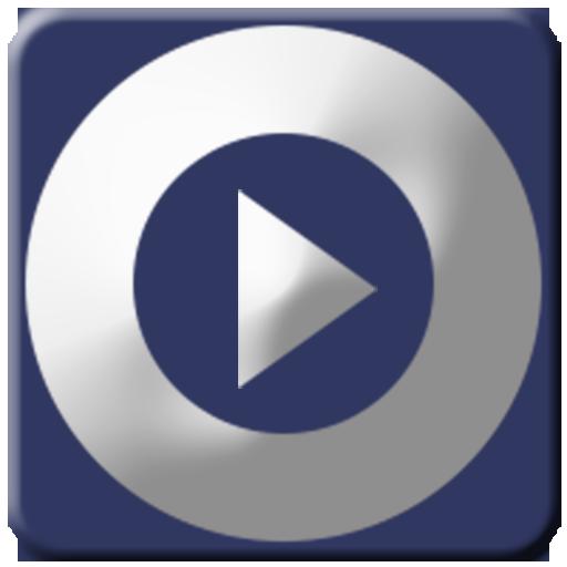 OpenGL ES 2.0 Demo 工具 App LOGO-APP開箱王