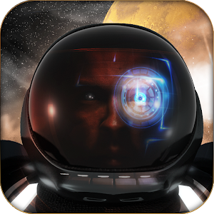 Archangel: Martian Orbit for PC and MAC