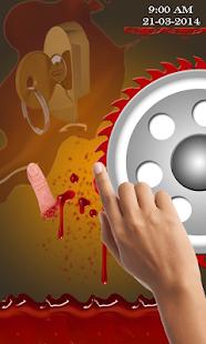 玩免費工具APP|下載手指剪下畫面鎖定 app不用錢|硬是要APP
