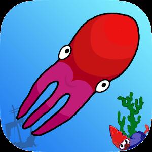 Ogi Octopus mod unlimitted apk - Download latest version 1 5
