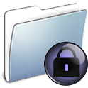 eJumble Pro FileSafe logo