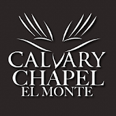Calvary Chape El Monte