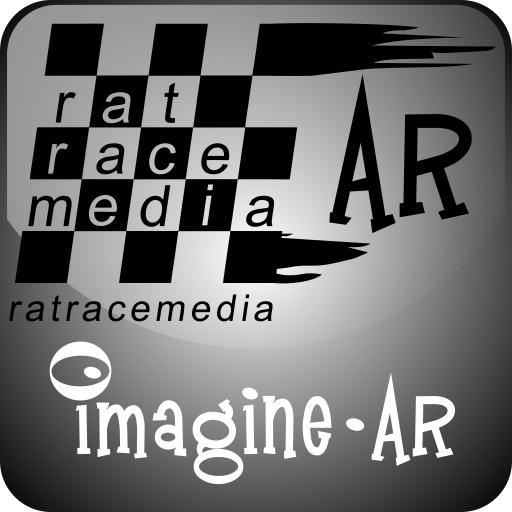 RAT RACE MEDIA