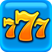 Slots Casino - Slot Machines 1.2.1 APK for Android