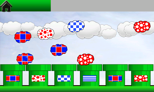 Kids Educational Game Free- screenshot thumbnail