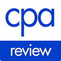 CPA Review - AUD icon