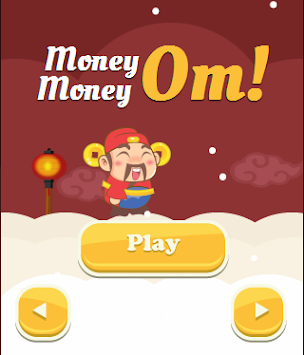 Money Money Om! apk screenshot