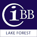 iBB Mobile @ Lake Forest