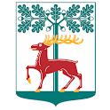 Alingsås kommun icon