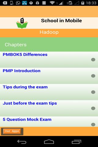 PMP模拟考试准备2500+的qNs