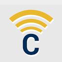 cPerdidas - Missing calls icon