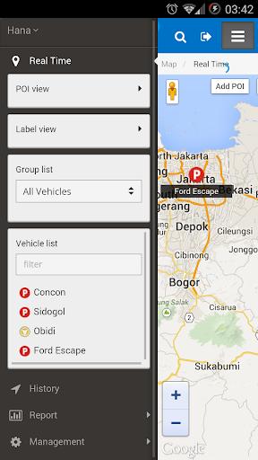 Dilacak.com|玩生產應用App免費|玩APPs