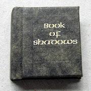Garnerian Book Of Shadows BoS 1.0 Icon