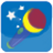 Astronomy Flashlight Free