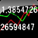 成金株ポーカー logo