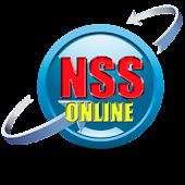 Numero de Seguridad Social NSS