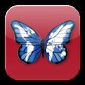 Ferriprox Dose Calc icon