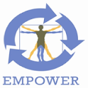 EMPOWER (GOIN -GERMANY) icon