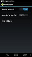 Screenshot of BTmono - Premium