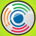 Multiprepaid icon