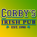 Corbys Irish Pub