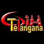 CPIM  Telangana Official App