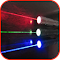 Laser Flash Light 3.5 Apk
