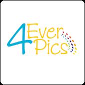 4EverPics