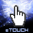 Electric Touch icon