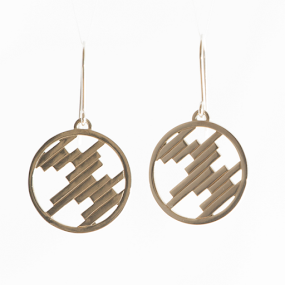 Jewelry by Bjørn Sørensen - Uncategorized All Uncategorized ( jewelry, object, artistic )