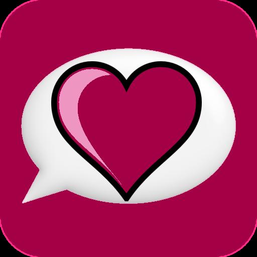 Sexy sms app