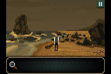 The Last Door: Collector's Ed Screenshot 22