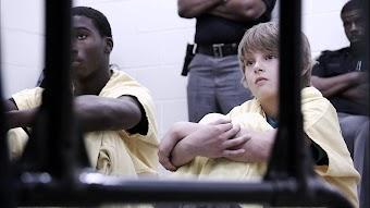 Hampton Roads, VA / Jailhouse Rap