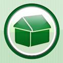 Hemnet. logo
