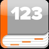 Kursy123 z Orange