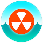 ADN 1.5.4 Icon