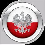 FREE Polish by Nemo