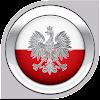 Nemo Polnisch KOSTENLOS